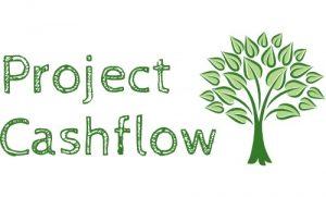 Project-Cashflow Glossar Lexikon