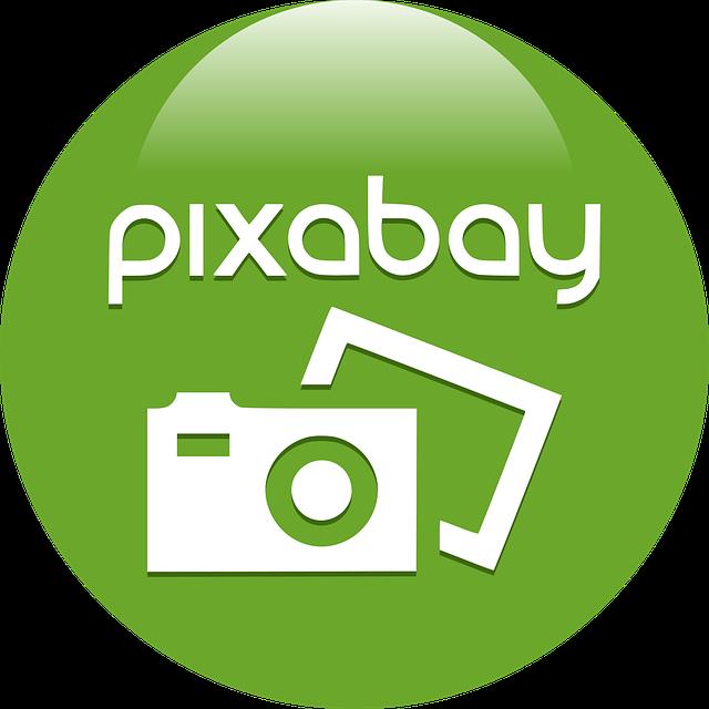 pixabay_bold-logo