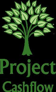 Project-cashflow-logo